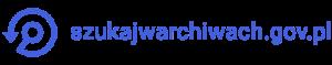 logo adress gov