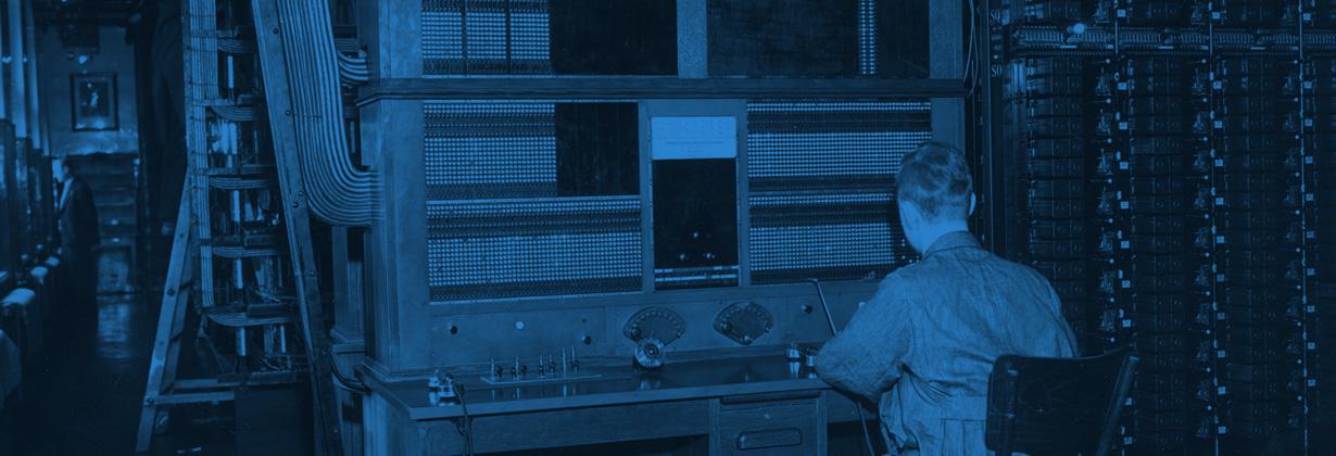 Archiwum Dokumentu Elektronicznego