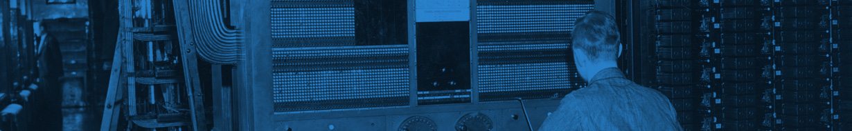 Centralny Magazyn Mikrofilmów