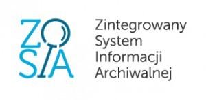 ZoSIA logo