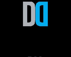 Dni Digitalizatora logo