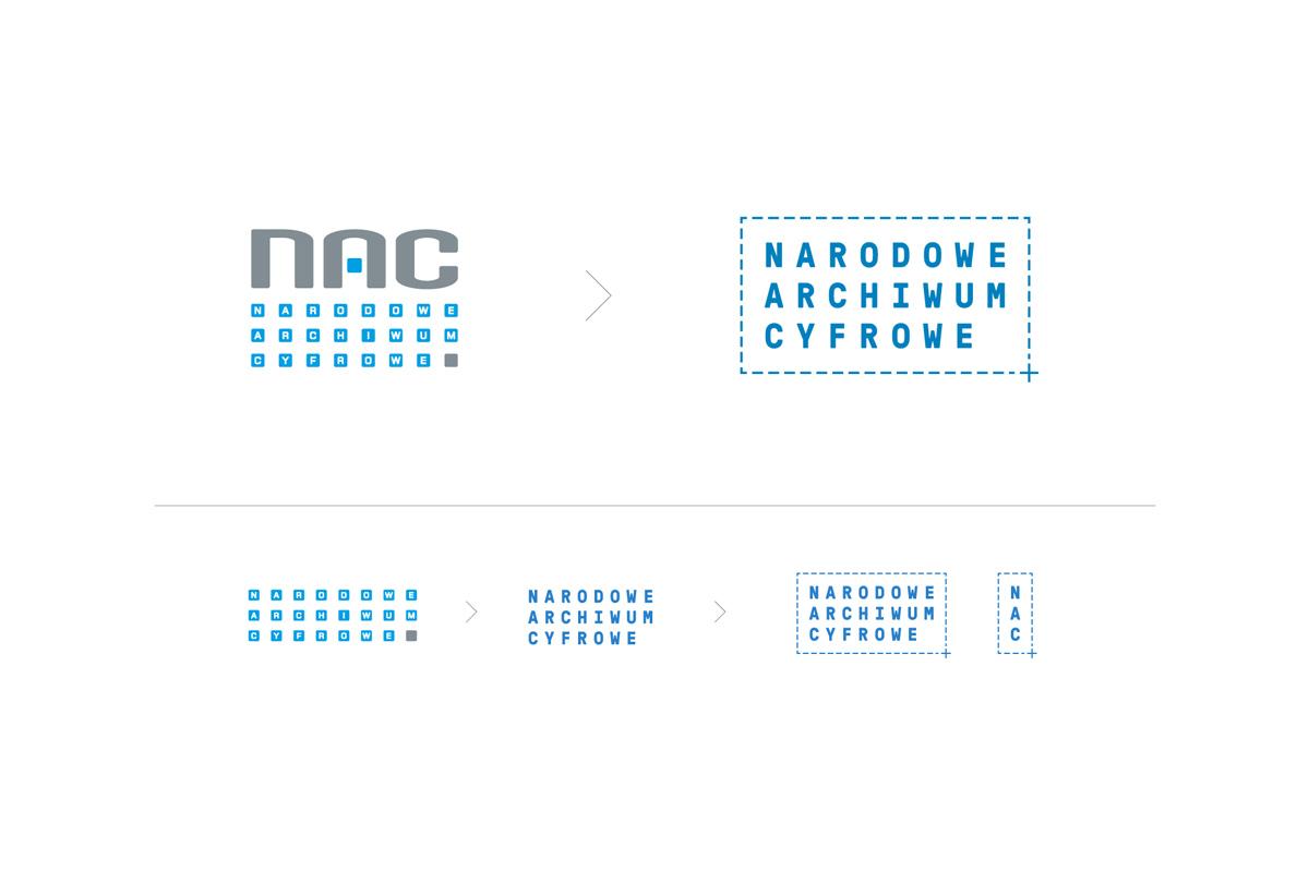 NAC_logo_rebranding