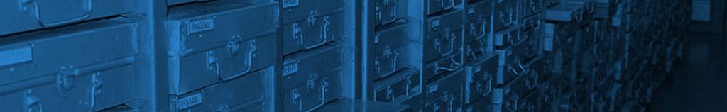 Digital ArchivingDepartment