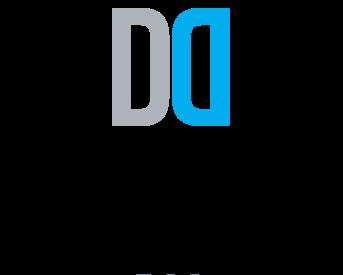 DDAY_2015_samo_logo-300x241@2x
