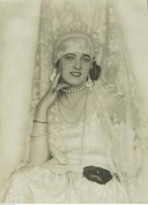 Irena Otorowska