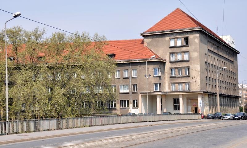 Archiwum Państwowe we Wrocławiu (źródło: www.ap.wroc.pl)