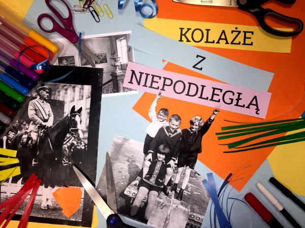 kolaze_z_niepodlegla_small