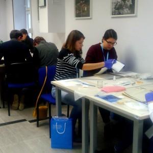 Szkolenia z digitalizacji