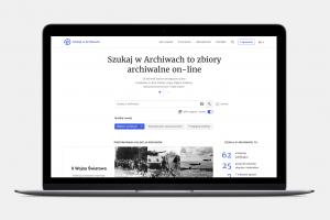 SwA-home-page
