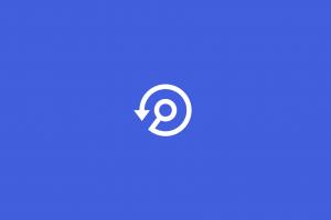 SwA-logo-1