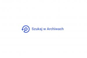 SwA-logo-2