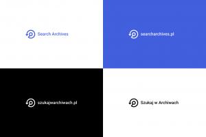 SwA-logo-colors