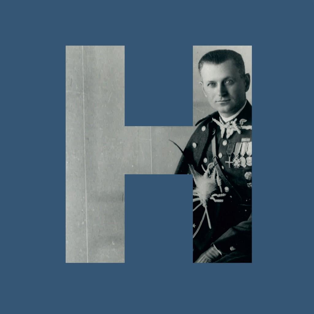 170x245_album_hartman - v3