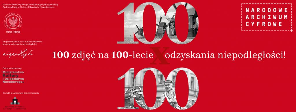100x100 Tło