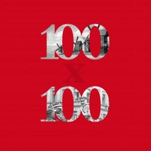 100x100 okladka