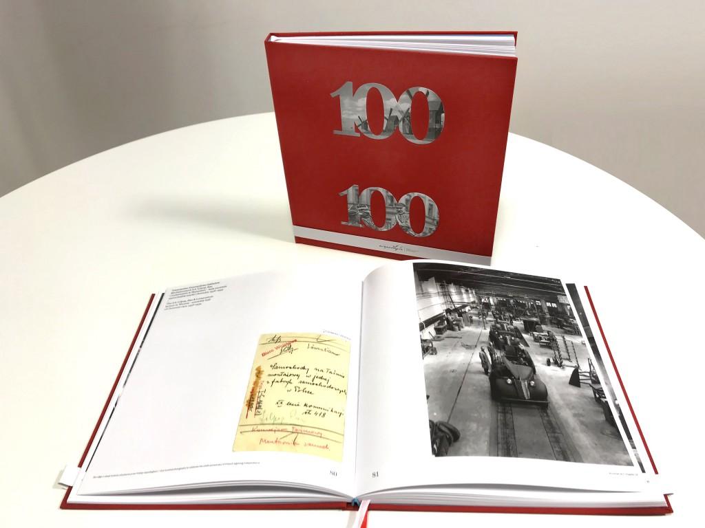album 100x100_1 fot. NAC