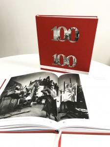 album 100x100_2 fot. NAC