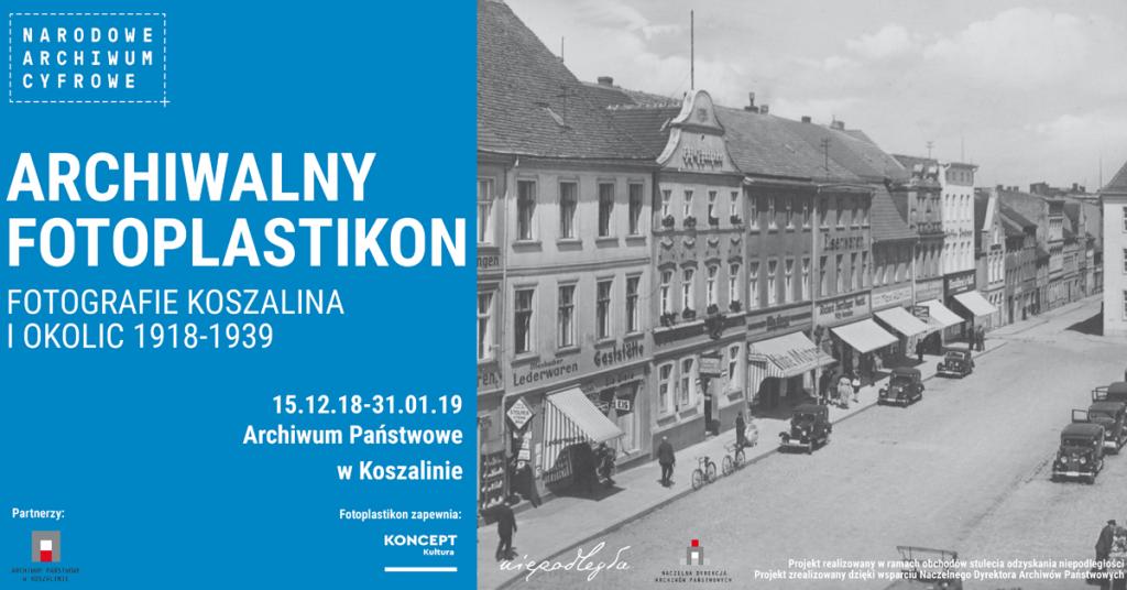 Event_Koszalin