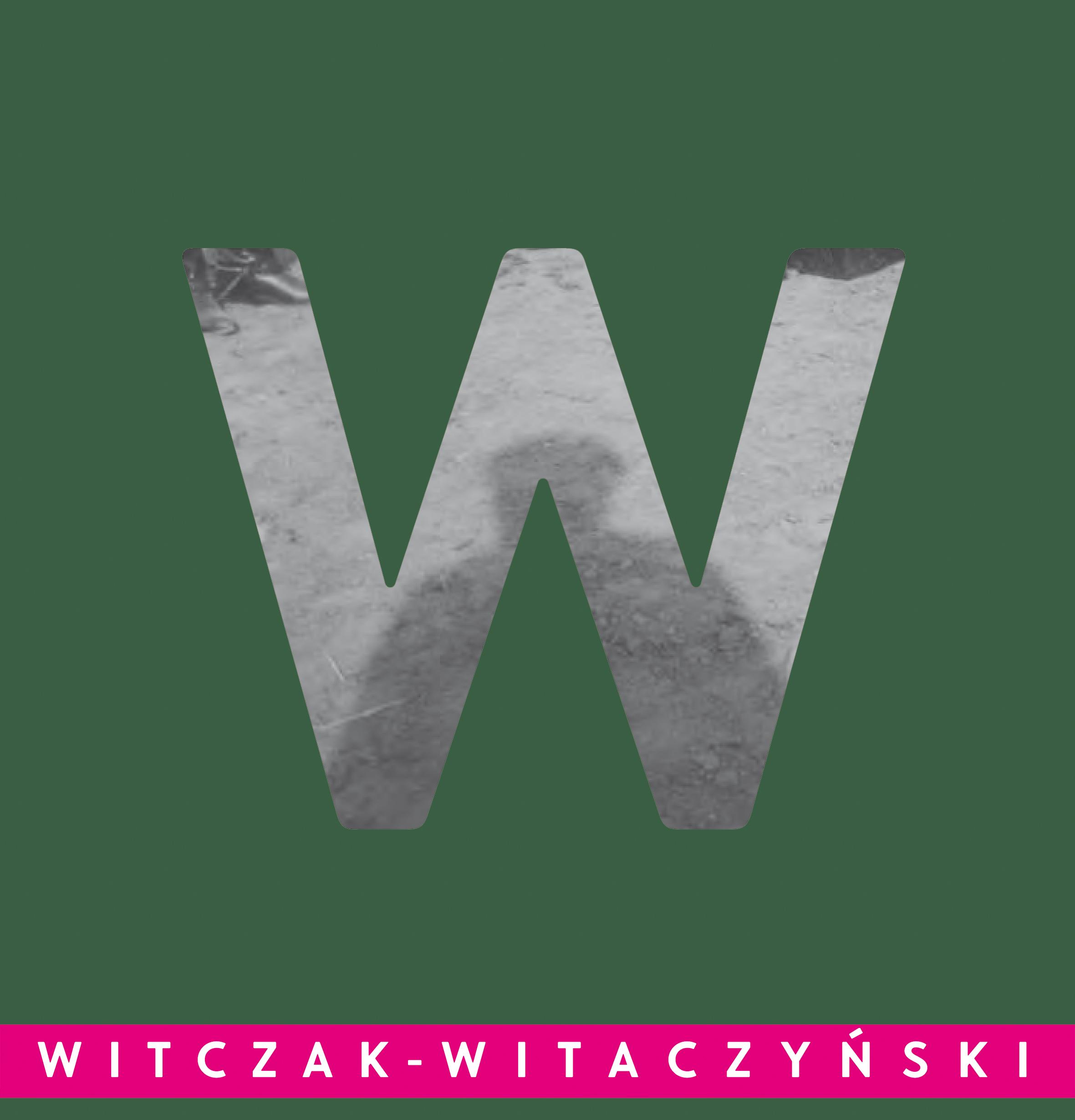https://www.nac.gov.pl/wp-content/uploads/2019/01/ok%C5%82adka3.jpg