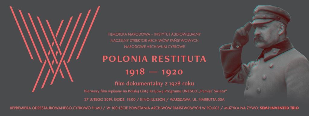 baner_polonia_restituta_1200_450