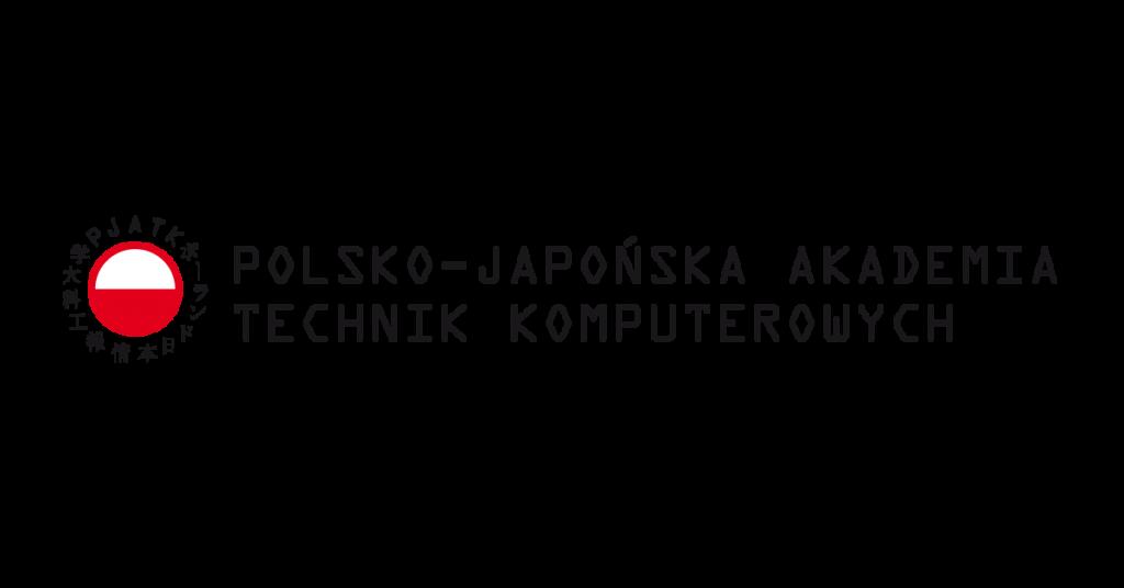 Logo_PL_1