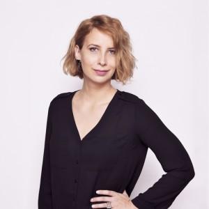 Sylwia_zolkiewska_02_2019_500
