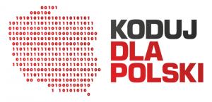 kdp-logo-1-300x145-300x145