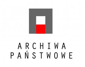 Archiwa Panstwowe-logo