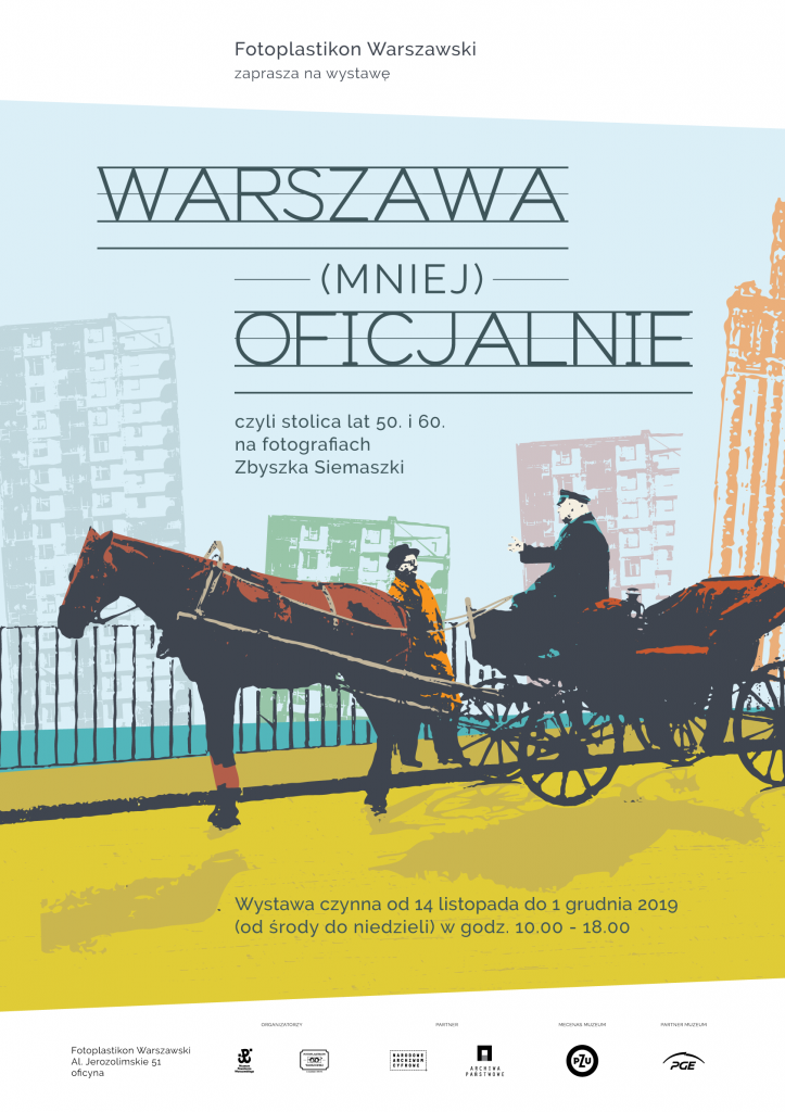 Fotoplastikon-Warszawa-Siemaszko (1)