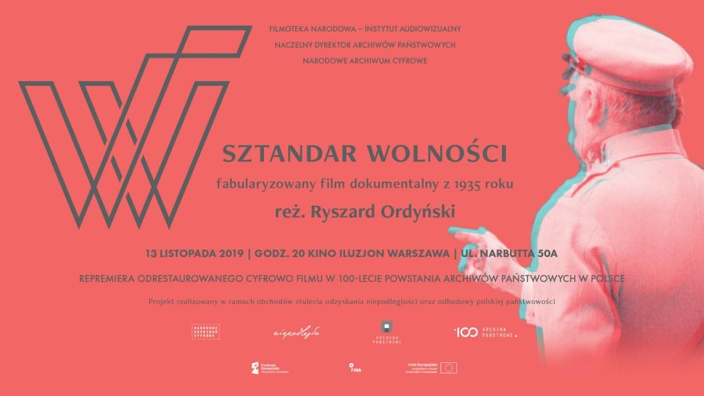 sztandar_wolnosci_internet_1920_1080_1