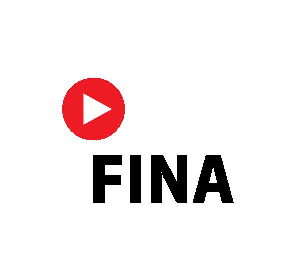 FINA_logo_biale tlo_transparent