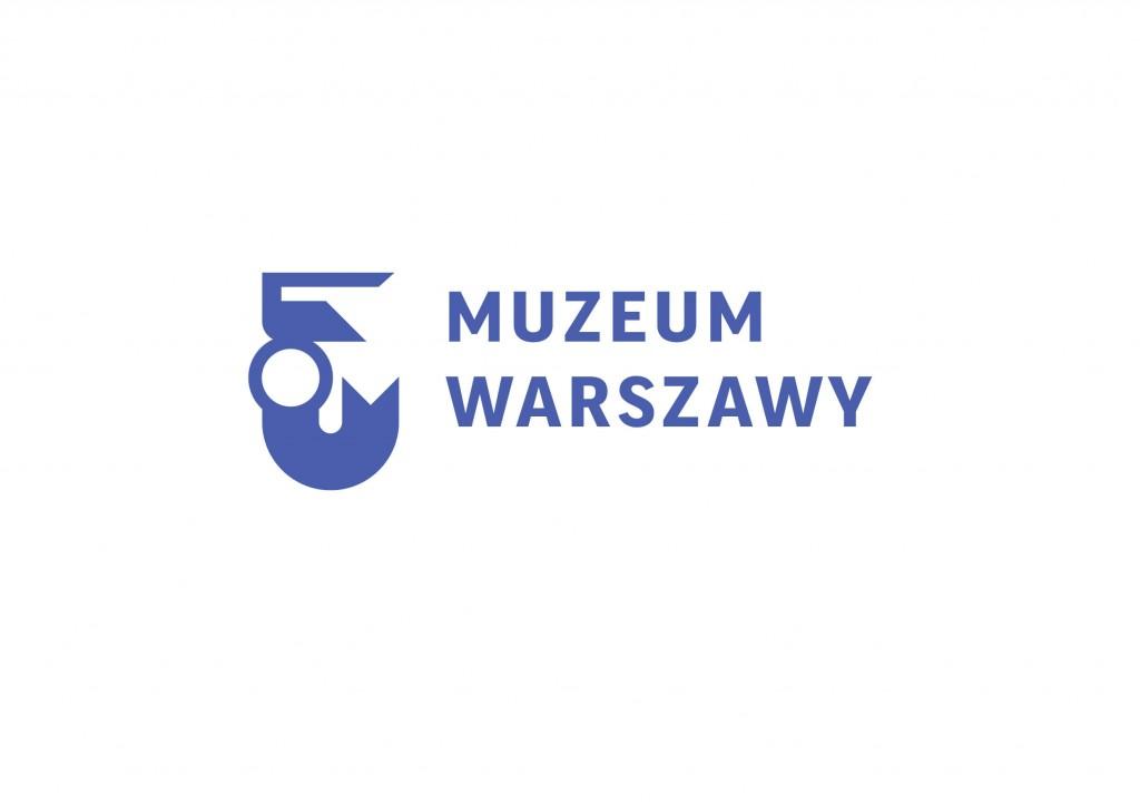 MUZEUM_WARSZAWY_logo_poziom_kolor