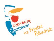 Praga pd