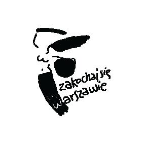 znak_czarny-01
