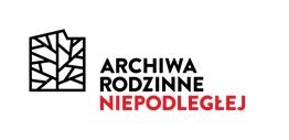 Logo-ARN1